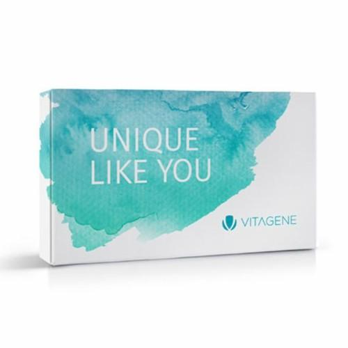 Vitagene DNA Testing Kit